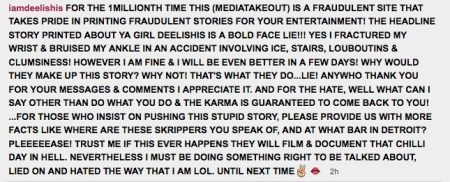 deelishis-instagram-rant