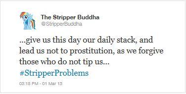 stripper8