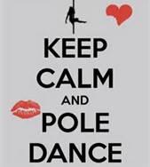keep calm2