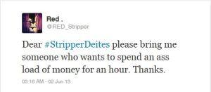 stripper4