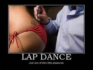 lapdance1