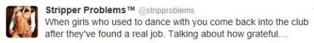 stripper7